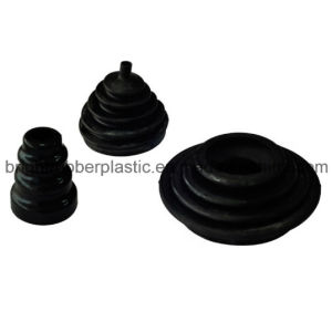EPDM CV Boot for Dust Cover pictures & photos
