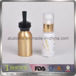 30ml Essential 0il Aluminum Dropper E-Liquid Bottle with Cap pictures & photos