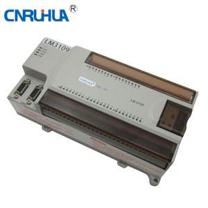 CPU Module Lm3109 Control Panel PLC pictures & photos