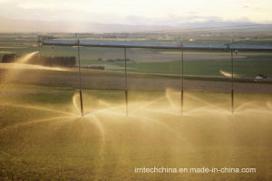 Nelson Sprinkler on Center Pivot and Lateral Move Irrigation System pictures & photos