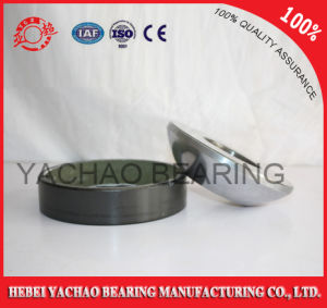 Spherical Plain Bearing (Gx30t Gx35t Gx40t Gx45t Gx50t)
