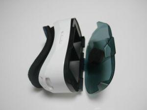 3D Virtual Reality Glasses 3D Eyeglass Headset