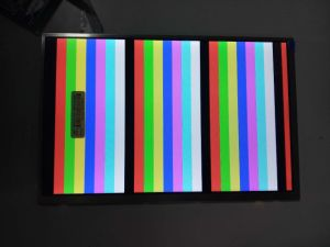 10.1 Inch IPS LCD Display 1280X800 DOT LCD Screen Lvds pictures & photos