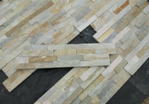 China Yellow/Black/Rustic/Grey/ Roofing/Culture Tile Slate pictures & photos