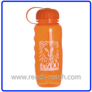 OEM Travel Bottle, Plastic Water Bottle (R-1191) pictures & photos