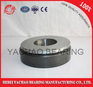 Spherical Plain Bearing High Quality Good Service (Gx120t Gx140t Gx160t Gx180t Gx200t)