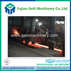 CCM/Continuous Casting for Cc Plant pictures & photos