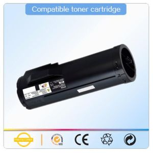Hot Selling Toner Cartridge for Xerox 3655 Workcentre 3655 pictures & photos