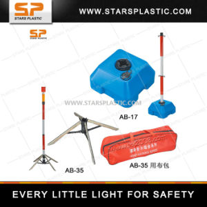 Ab-17/Ab-35 Series Roadway Safety Barricade pictures & photos