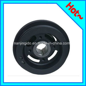 Car Parts Auto Crankshaft Pulley for Toyota 4runner 1990-1995 13470-35020 pictures & photos