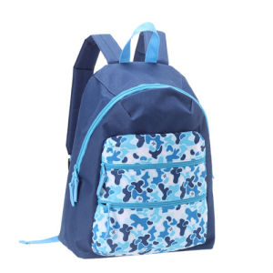 Student School Student Bag Backpacks for School pictures & photos