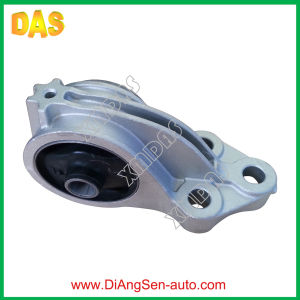 Custom Rubber Engine Spare Parts Mounting for Mazda (E181-39-040) pictures & photos