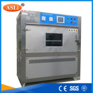 UV Resistant Aging Test Chamber pictures & photos