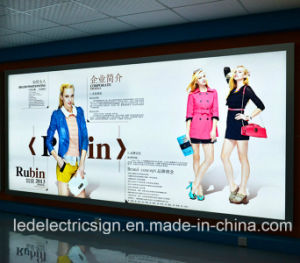 Super Large LED Advertising Billboard pictures & photos