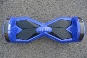 8 Inch Airboard with RC, Flashing Lights, Bluetooth pictures & photos