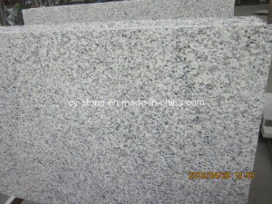 Building Material Tiger Skin White Granite Slabs for Wall/Floor/Countertop pictures & photos