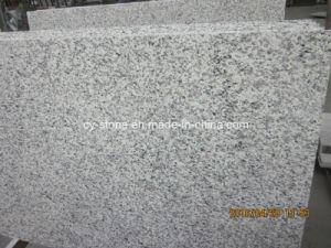 Building Material Tiger Skin White Granite Slabs for Wall/Floor/Countertop