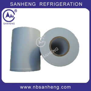 AC PVC Wrapping Insulation Tape pictures & photos
