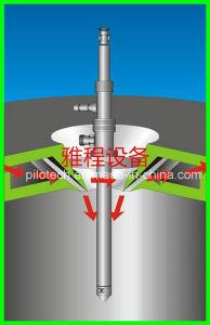 Pilot Vacuum Spray Dryer Plant pictures & photos