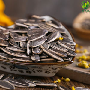Hot Sales Sunflower Seeds with Type 5009 for Cook