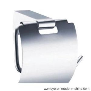 Bathroom Set Zinc Alloy Toilet Paper Holder pictures & photos
