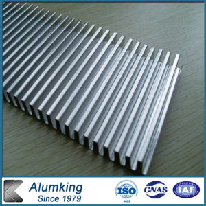1100 Aluminum Sheet for Heat Sink pictures & photos