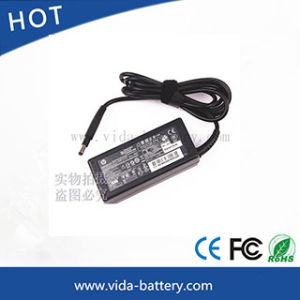 19.5V 3.33A 65W OEM Adapter for 677774-001 Laptop Charger pictures & photos
