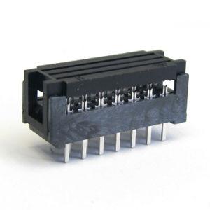 1.27 DIP Connector pictures & photos