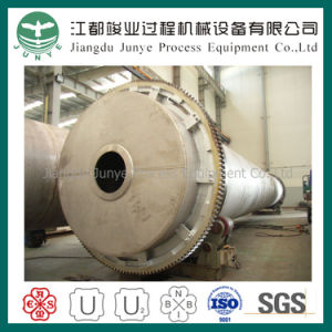 Heat Exchanger for Coal Chemical Industry pictures & photos
