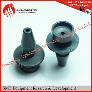 SMT Samsung Nozzle Cp45 Tn750 for Samsung SMT Machine pictures & photos