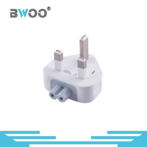 Detachable Multi Function Travel Charger with 4 USB Ports pictures & photos