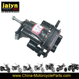 7260649L Hydraulic Brake Pump for ATV pictures & photos