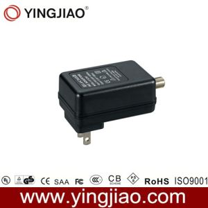 18W DC Power Adaptor for CATV pictures & photos