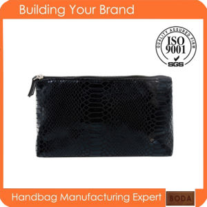 New Design Beautiful Fashion Cosmetic Bag pictures & photos