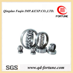 China Famous Brand Bearing Spherical Roller Bearing with Competitive Price pictures & photos
