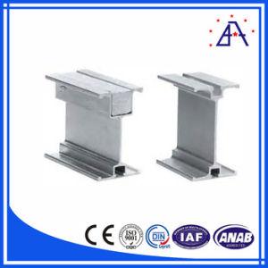 6082 Aluminium Concrete Formwork/Aluminum Truss pictures & photos