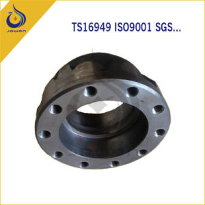 Factory Supply High Quality Tractor Wheel Hub pictures & photos