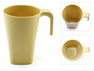 Bamboo Fiber Tableware Cup/Mug (BC-C1013) pictures & photos