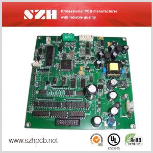 94V0 Multilayer RoHS Certification PCBA Manufacturer pictures & photos