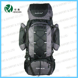 Backpack for Outdoor Use (HX-L0923) pictures & photos