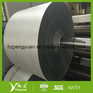 Thermal Insulation Material on Heat Supply Pipes pictures & photos