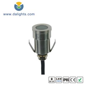LED Lighting Lamps I3095 pictures & photos