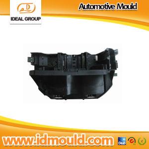 Automotive Mould Plastic Injection of Automobile Accessor pictures & photos