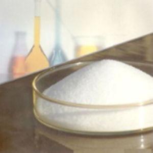 Lacidipine CAS 103890-78-4 pictures & photos