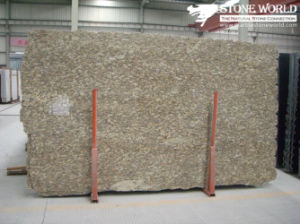 Artificial Marble Slabs for Countertop and Floor pictures & photos