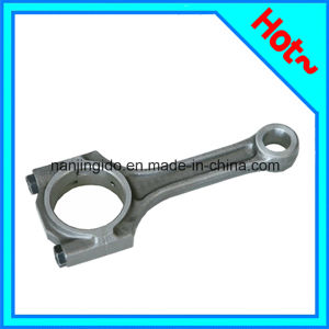 Auto Engine Parts Car Connecting Rod for Daewoo 90281724 pictures & photos