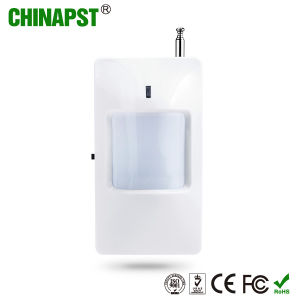Cheap Wireless Infrared PIR Motion Sensor for Alarm (PST-IR200) pictures & photos