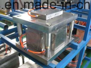 Best Quality of Aluminum Foil Rewinding Machine (HAFA-550) pictures & photos