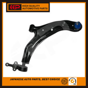 Control Arm for Nissan Almera N16 54501-4m410 54500-4m410 pictures & photos
