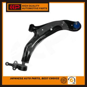 Control Arm for Nissan Almera N16 Primera P11 54501-4m410 54500-4m410 pictures & photos